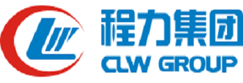 Сайт Chengli Truck Group